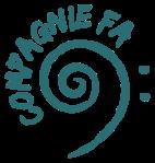 logo-bleu-fond-transparent